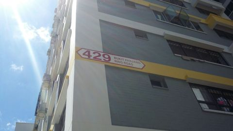 block 429