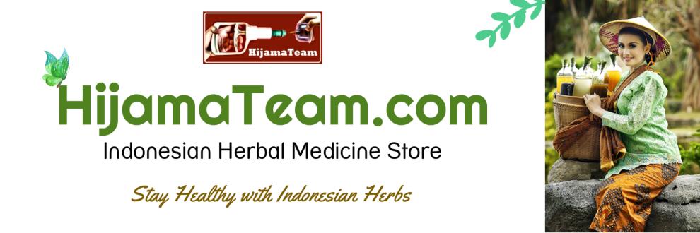 HijamaTeam Online Store